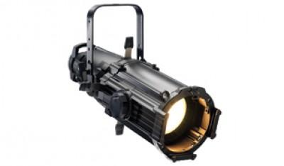 ETC Source Four Lighting Fixture, 15-30 Degree Zoom