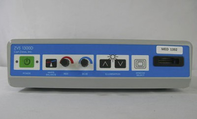 Zeiss ZVS 1300D / 2240D