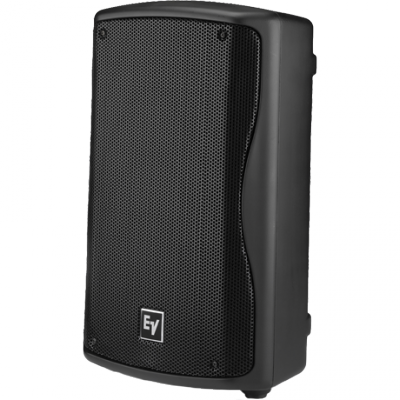 ElectroVoice ZXA1 Compact Powered Loudspeaker